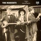 Thee Headcoats - Time Will Tell