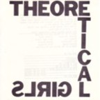 Theoretical Girls - U.S. Millie