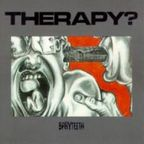Therapy? - Babyteeth