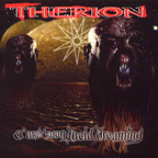 Therion - A'arab Zaraq Lucid Dreaming