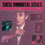 These Immortal Souls - Get Lost (Don't Lie!)