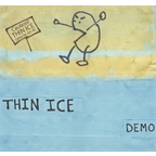 Thin Ice - Thin Ice (You're On It)