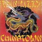 Thin Lizzy - Chinatown