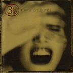 Third Eye Blind - s/t