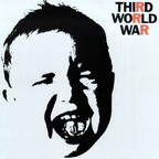 Third World War - s/t