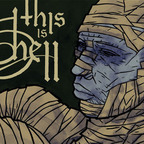 This Is Hell - s/t
