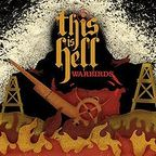 This Is Hell - Warbirds