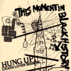 This Moment In Black History - Hung Up