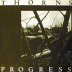 Thorns (US) - Progress