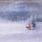 Thought Industry - Short Wave On A Cold Day