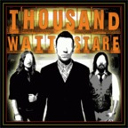 Thousand Watt Stare - s/t