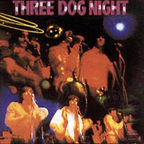 Three Dog Night - s/t