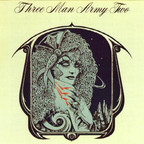 Three Man Army - Three Man Army Two
