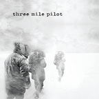 Three Mile Pilot - Planets