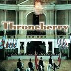 Throneberry - Trot Out The Encores