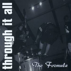 Through It All - The Formula