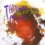 Throwing Muses - The Fat Skier