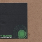 Thruster! - Green Heat
