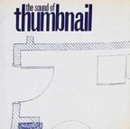 Thumbnail - The Sound Of Thumbnail