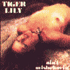 Tiger Lily - Ain't Misbehavin'