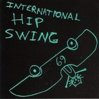 Tiger Trap - International Hip Swing