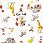Tiger Trap - Supercrush