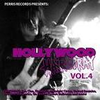 Tigertailz (UK 1) - Hollywood Hairspray Vol. 4