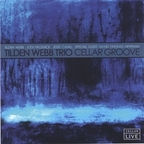 Tilden Webb Trio - Cellar Groove