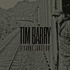 Tim Barry - Rivanna Junction
