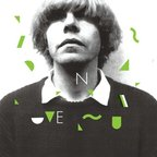 Tim Burgess - Oh No I Love You