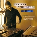 Tim Collins - Castles And Hilltops