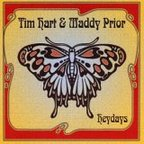 Tim Hart And Maddy Prior - Heydays
