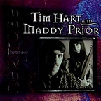 Tim Hart And Maddy Prior - s/t