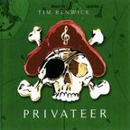 Tim Renwick - Privateer