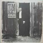 Tim Scott - The High Lonesome Sound