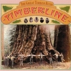 Timberline - The Great Timber Rush