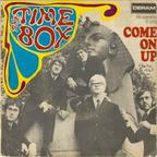 Timebox - Come On Up