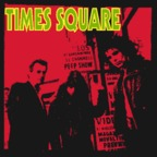 Times Square - Learn It
