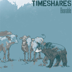 Timeshares - Bearable