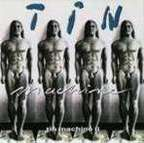 Tin Machine - II