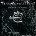 Tipton, Entwistle & Powell - Edge Of The World
