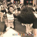 Tirez Tirez - Against All Flags