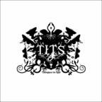 T.I.T.S. - Throughout The Ages