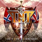 TNT (NO) - The New Territory