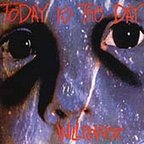 Today Is The Day - Willpower