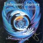 Tom Constanten - Embryonic Journey