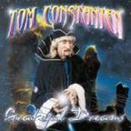 Tom Constanten - Grateful Dreams