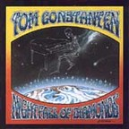 Tom Constanten - Nightfall Of Diamonds