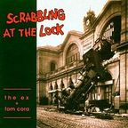 Tom Cora - Scrabbling At The Lock