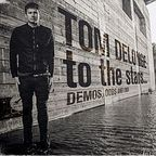 Tom DeLonge - To The Stars... · Demos, Odds And Ends